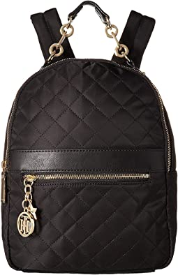 Tommy Hilfiger - Charming Tommy Backpack
