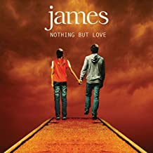 Best james nothing but love Reviews