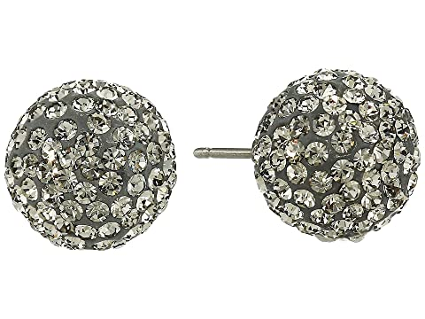Kate Spade New York Razzle Dazzle Studs Earrings