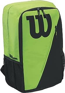 Best wilson match 6 pack tennis bag Reviews