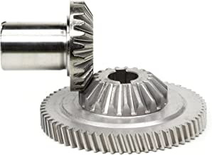 KitchenAid W11192794 Mixer Attachment Gear Hub Kit