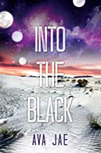 Into the Black (Beyond the Red Trilogy Book 2)