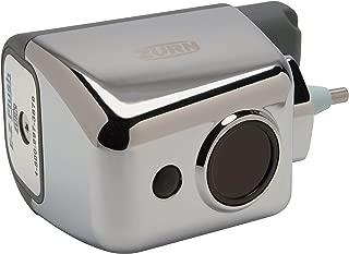 Zurn ZERK-CCP E-Z Flush Automatic Retrofit Kit for Closets and Urinal Valves