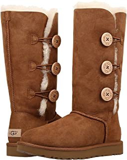 ugg bailey button tall nz