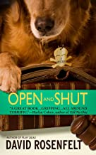 Open and Shut: A Novel (Andy Carpenter Book 1)