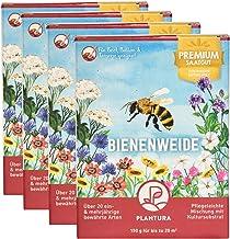 Plantura Bienenweide, 600 g, EIN- & mehrjährige Bie
