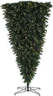 treetopia oh christmas tree