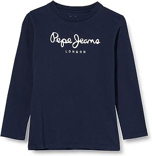 Pepe Jeans New Herman Blusa para Niños