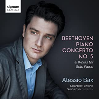 Best sinfonia de beethoven piano Reviews