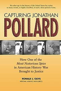 Best j pollard prints Reviews