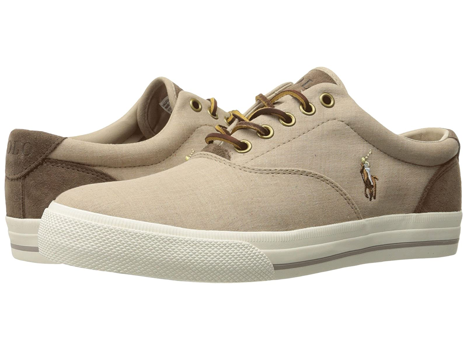 Polo Ralph Lauren VaughnCheap and distinctive eye-catching shoes