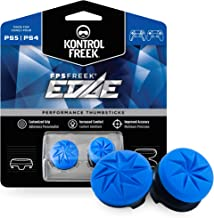 KontrolFreek FPS Freek Edge for PlayStation 4 (PS4) and PlayStation 5 (PS5) | Performance..