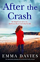 After the Crash: An absolutely gripping and emotional family drama