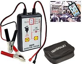 Best otc 3398 fuel injector tester Reviews