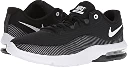 Air Max Advantage 2 a53c8278003c