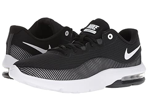 best website 546d5 9815f Nike Air Max Advantage 2