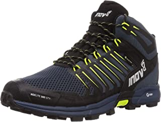 Inov8 Roclite 345 Gore-TEX Trail Walking Boots - AW19