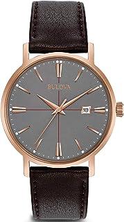 Bulova - Reloj Bulova Classic 97B154