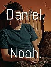 Daniel. Noah.