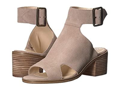SOLE / SOCIETY Tally (Taupe) Women