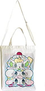 Best aesthetic tote bags Reviews