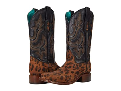 Corral Boots A4144