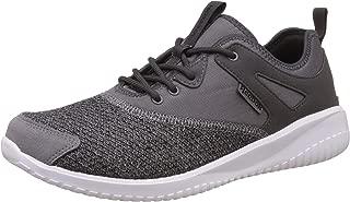 Reebok Classics Men's Stylescape 2.0 Arch Sneakers