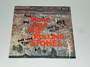 Best the rolling stones stone age Reviews