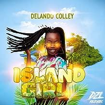 Best island girl reggae song Reviews