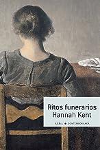 Ritos funerarios (Contemporánea) (Spanish Edition)