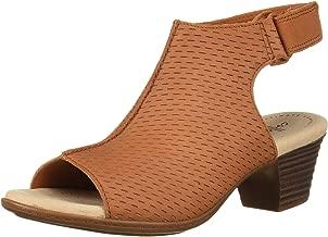 Best i comfort heels Reviews