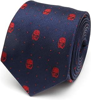Stormtrooper Navy Kid's Tie