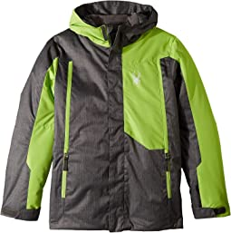 Flyte Jacket (Big Kids)