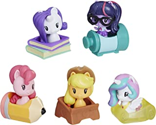 My Little Pony Star Students Doll