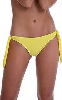 TIARA GALIANO Sexy Women's Brazilian Bikini Bottom - Made in EU Lady Swimwear 504