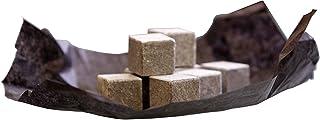 イーオクト 石のアイスキューブ オンザロックスON THE ROCKS 8個入り AT111101