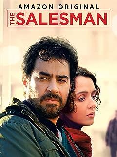 The Salesman [4K UHD]