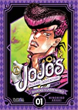 Jojo.s Bizarre Adventure Part IV: Diamond is Unbreakable: 18