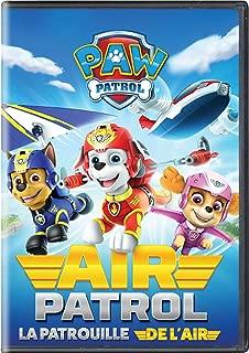 PAW Patrol - Air Patrol