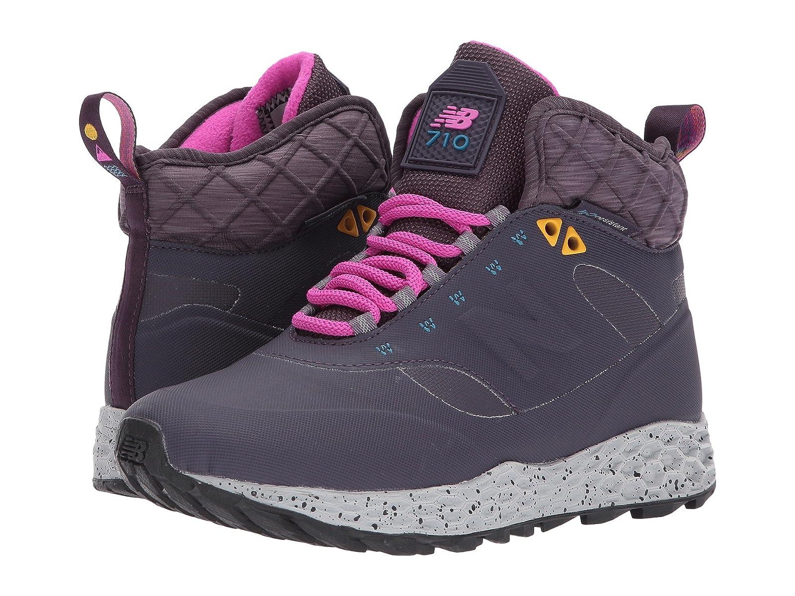 New Balance Classics WVL710v2Cheap and distinctive eye-catching shoes