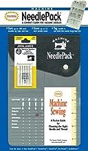 Colonial Needle Sewing Machine NeedlePack