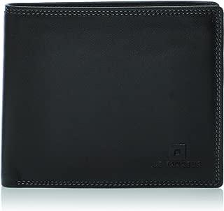 Men's Touraine Tou3128 Wallet