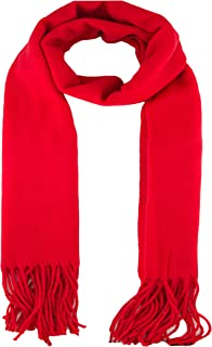 Best long christmas scarf Reviews