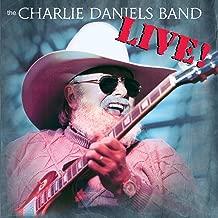 In America (Live)