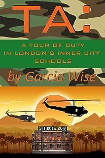 TA: A Tour of Duty in London's Inner City Schools