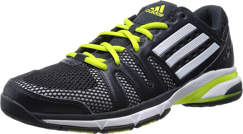 Adidas Volley Light Gerichtsschuh B00QN0FLO6 B00QN0FLO6 B00QN0FLO6  Trendy 737631