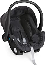 Cadeira para Auto e Bebê Conforto Cocoon, Galzerano, Dzieco