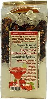 Ehenbachtaler Spezialitäten Magenrebell Erdbeer-Margarita, 1er Pack 1 x 460 g