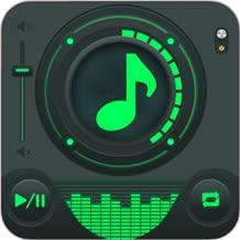 Best music high volume app Reviews