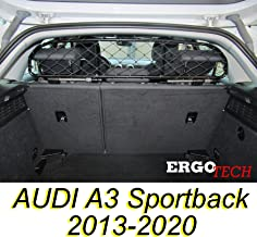 Suchergebnis Auf Für Hundegitter Audi A3